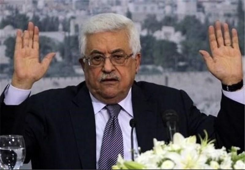 ردود أفعال متباینة لتأجیل الانتخابات التشریعیة الفلسطینیة.. رضوخ للاحتلال وعرقلة لمسیرة الوحدة الوطنیة
