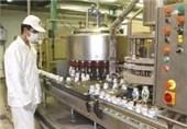 همدان| چرا لبنیات صنعتی را به سنتی ترجیح دهیم؟