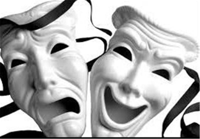 یازدهمین جشنواره تئاتر کُردی در سقز برگزار میشود