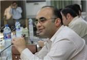 """50 جشنواره """"فرهنگ و اقتصاد روستا"""" در استان گلستان برگزار میشود"""