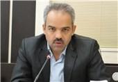 مسعود بابایی