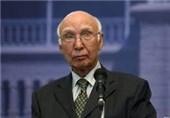 اسلامآباد از نقش چین در افغانستان حمایت میکند/به دنبال ثبات در قلب آسیا هستیم