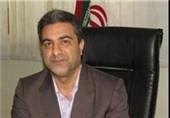 257 پست اداره کل دامپزشکی خوزستان بدون نیرو مانده است