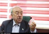 وزیر پیشنهادیاقتصاد۴ سالوقت دارد سهم ایران از اقتصاد جهانی را افزایش دهد