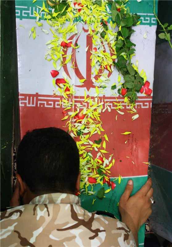محمد ناصرالمعماری-همدان