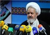 مدل نفوذ در ایران همان مدل نفوذ در چین است