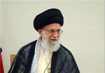 «حضرت آقا»؛ خاطرات خودگفته مقام معظم رهبری در آستانه انتشار
