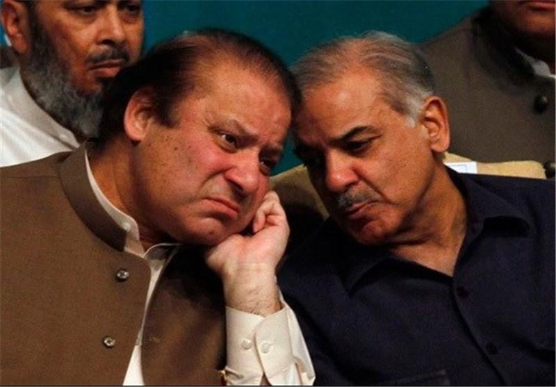 تحولات انتخاباتی پاکستان|ادعای برادران «شریف» مبنی بر انجام تقلب گسترده درانتخابات پیشرو