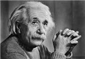 Theory That Challenges Einstein's Physics Could Soon Be Put to The Test
