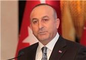 Turkish Foreign Minister Criticizes Washington's Jerusalem Move
