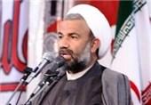 اماکن گردشگری و تفریحی بوشهر برای میهمانان نوروزی تجهیز شود