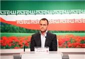 مدیرعامل بانک ایران و اروپا درگذشت