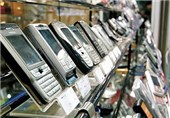 توزیع 600 هزار گوشی موبایل با نرخ ارز نیمایی تا پایان هفته/ ثبت سفارش تلفن همراه ازسرگرفته شد
