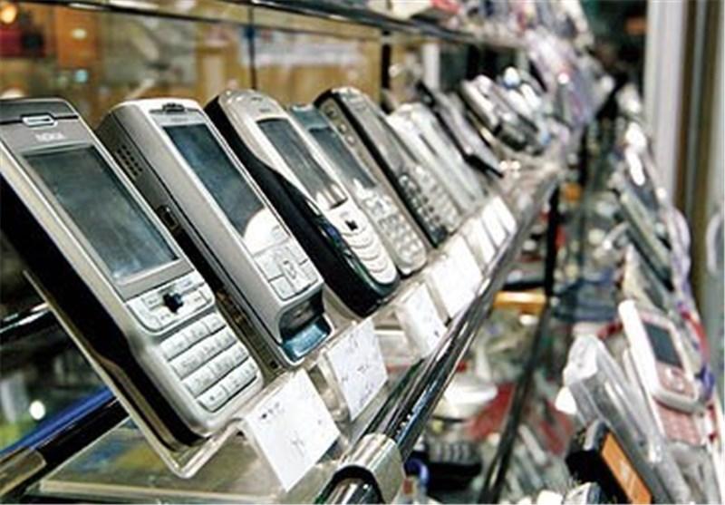 ترفند قاچاقچیان موبایل برای دور زدن رجیستری در دقیقه 90
