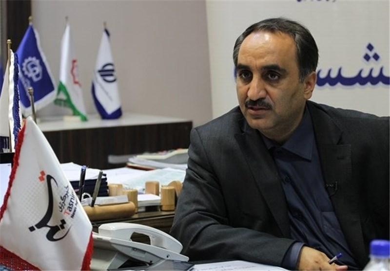 راه و شهرسازی خراسان رضوی 210 میلیارد تومان به پیمانکاران بدهکار است