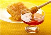 تاثیر مصرف عسل خالص در کاهش دردهای دوران قاعدگی