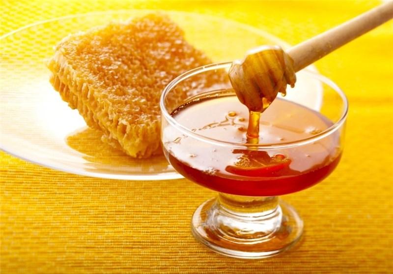 عسل اردبیل به عنوان مکمل دارویی در داروخانههای کشور عرضه میشود