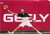 کمیته فنی تنیس شکیل میشود / سرمایه گذاری روی تیمهای پایه