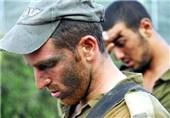 تل أبیب تقر: حزب الله نجح فی خلق معادلة ردع فعلیة إزاء الجیش الإسرائیلی