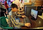 دومین نمایشگاه رسانههای دیجیتال انقلاب اسلامی - 6
