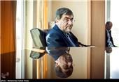 سفر علی جنتی وزیر فرهنگ و ارشاد به استان گلستان