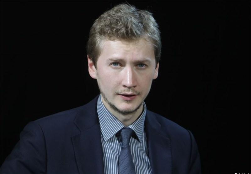 آندری شونتسوف
