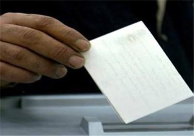 شناسنامه  الکترونیک جایگزین کارت رای در انتخابات آینده افغانستان می شود