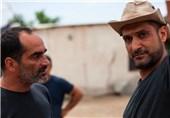 «باباجون»، نخستین پروژه فارسیزبان سینمای اسرائیل درباره ایران