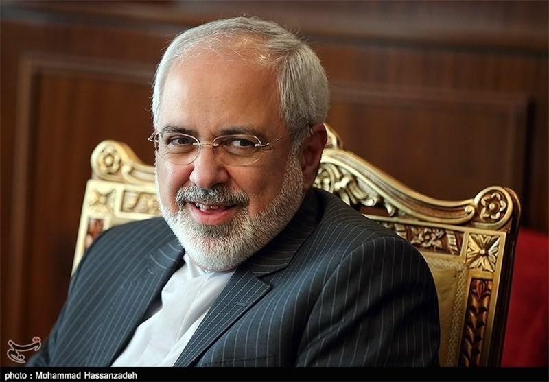 ظریف:المرحلة الاولی من المفاوضات النوویة ستبدا ظهر الیوم الاربعاء