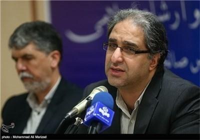هزینه های نمایشگاه کتاب تهران باید کاهش پیدا کند