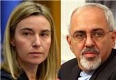 Iranian, Italian FMs Discuss Nuclear Talks, Regional Issues
