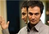 محمدرضا فروتن اولین بازیگر سهیلی زاده شد