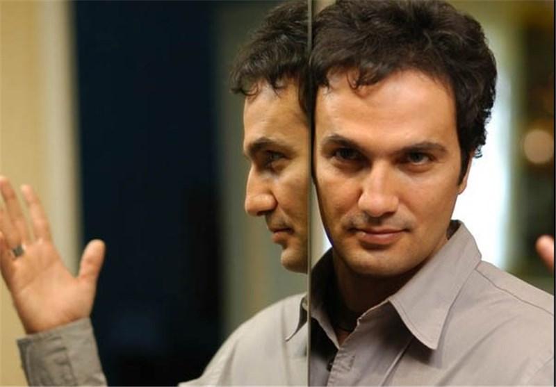 محمدرضا فروتن هم خواننده شد / «میفهممت» اولین آلبوم