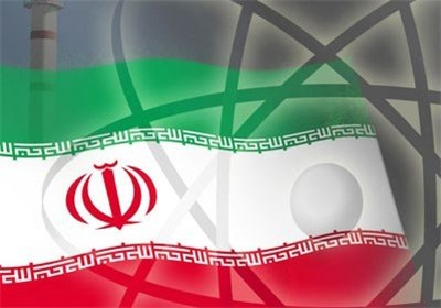 طرح پیشنهادی جدید آمریکایی ها به اروپا برای اعمال تحریم های موشکی علیه ایران