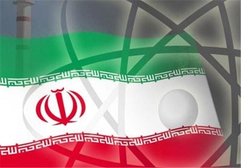 اتحادیه اروپا در آستانه اعمال تحریمهای جدید علیه ایران