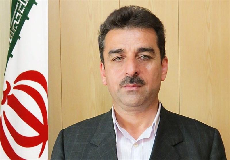 مسعود روحانی
