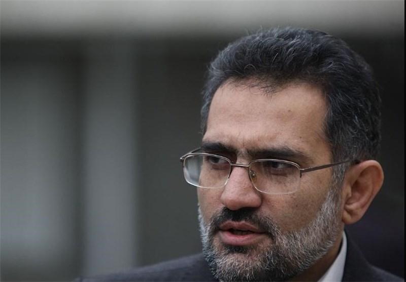 اصولگرایان با لیست و گفتمان واحد وارد عرصه انتخابات مجلس میشوند