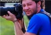 Bahraini Court Upholds 10-Year Jail Sentence for Journalist