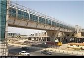 شرکت کره ای به ایران تجهیزات فرودگاهی می فروشد