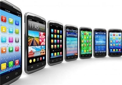 موبایل - اسمارتفون - اسمارت فون - گوشی - مجید