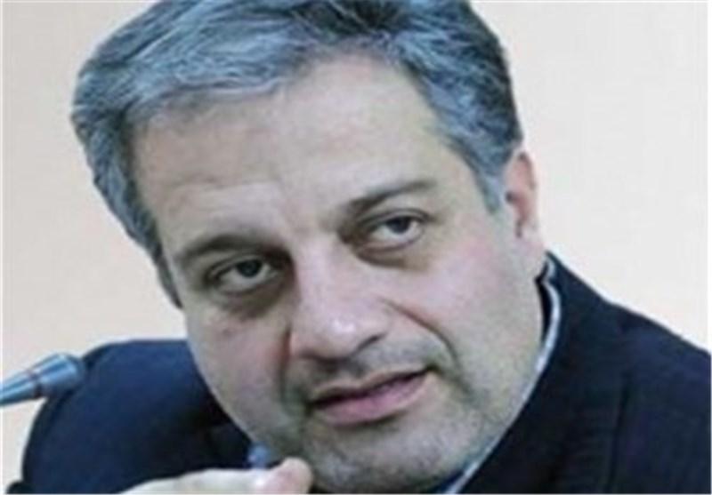 زندانیان غیرعمد در استان گلستان بهکارگیری میشوند