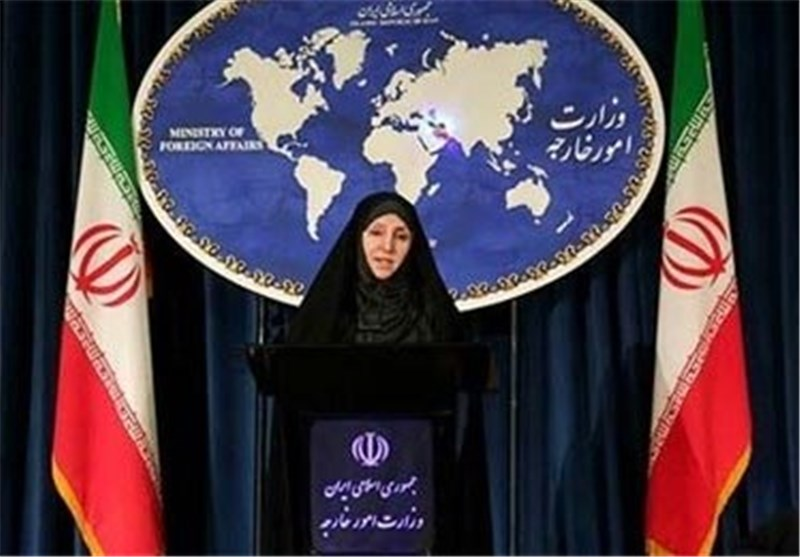 Iran Hopes for Continued Stability in Thailand