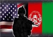 یادداشت| نارضایتی از پیمان امنیتی در افغانستان؛ آیا محور آمریکایی جایگزین میشود؟