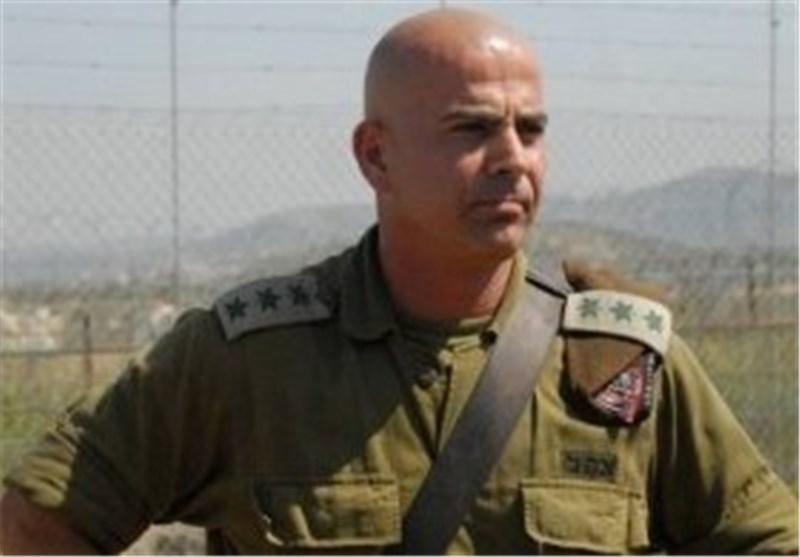 """الاحتلال یعتقل فلسطینی لانه تمنى الموت لقائد لواء """"غولانی"""" على الفیسبوک"""