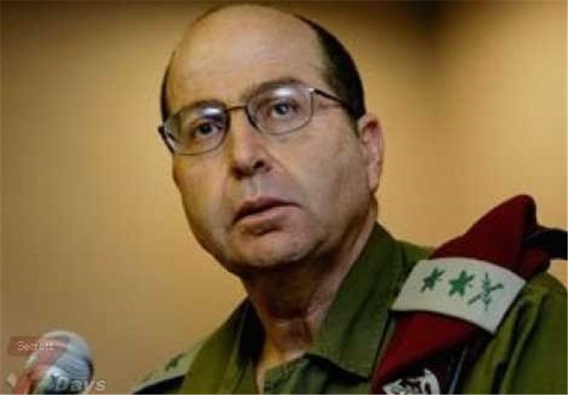 یعلون: لدى حماس قدرات استخباریة تشبه استخبارات الدول