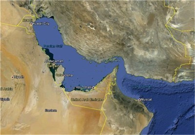 ابوظبی: جنگندههای قطری یک هواپیمای مسافربری اماراتی را رهگیری کردهاند - اخبار تسنیم - Tasnim