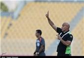 منصوریان: نیمکت تیم ملی پس از کیروش مدعیان زیادی خواهد داشت/ مگر بکنباوئر کارت مربیگری داشت؟