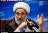 بازدید حجت السلام رحیمیان تولیت مسجد جمکران از تسنیم