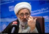 """انتقاد شدید اللحن """"رحیمیان"""" از اظهارات """"ظریف"""" درباره پولشویی"""