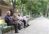 68 میلیارد ریال تسهیلات به بازنشستگان نیروهای مسلح مازندران پرداخت شد